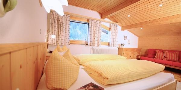 Schlafzimmer Campello