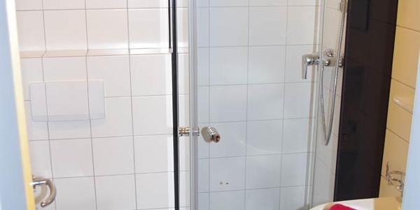 Badezimmer A