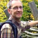 Profilbild von Karl Josef Wieting