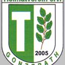 Profilbild von Heimatverein Gonzerath