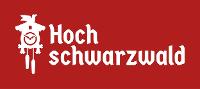 Logo Hochschwarzwald Tourismus