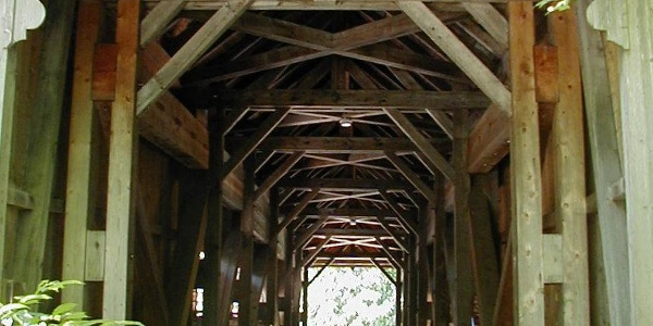 Klausbrücke