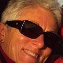 Poza de profil a Brigitte Jorda
