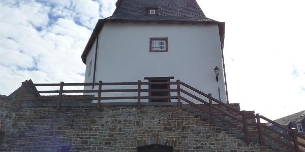 Schinderhannesturm