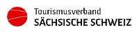 Logo Tourismusverband Sächsische Schweiz