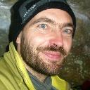 Profilbild von Ferdinand Triller
