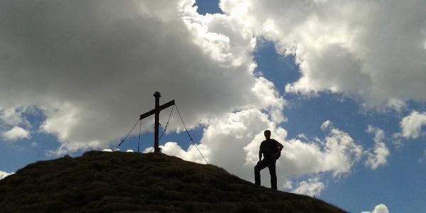 Gipfel Triebenstein