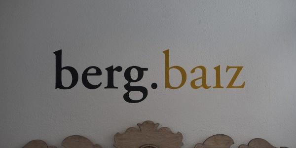 Berg.Baiz.Logo