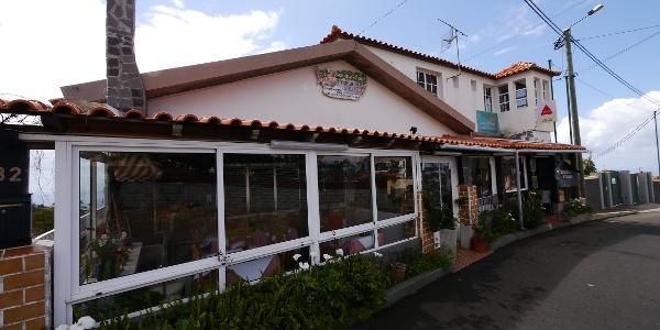 Bar Saloio, Prazeres