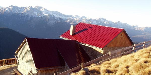 Bonnerhütte