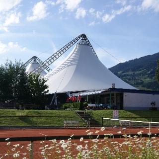 Aktivpark Montafon