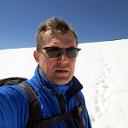 Foto de perfil de Karlfried Kunz