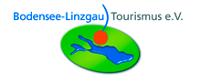 LogoBodensee-Linzgau Tourismus e.V.