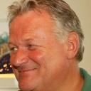 Profilbild von Peter Steiner