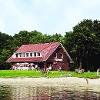 Jugendzeltplatz am Hollener See