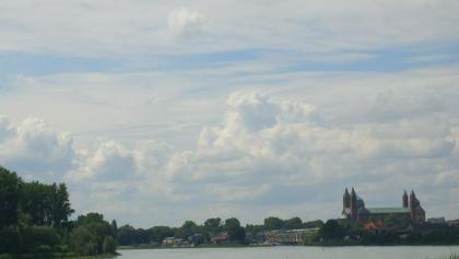 Speyer-Panorama