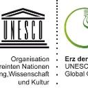 Profilbild von UNESCO-GeoPark-Erz der Alpen / Bischofshofen
