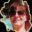 Zdjęcie profilowe AnjaDiehm
