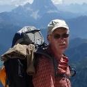 Profilbild von Hans-Peter Hencke