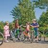 Maare-Mosel-Radweg_familienfreundlich