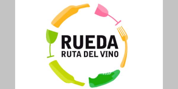 RUEDA Weinroute