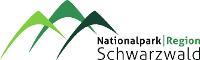 Logo Genussregion Freudenstadt - Loßburg