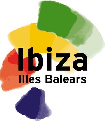 Logotipo Fundación de Promoción de Ibiza