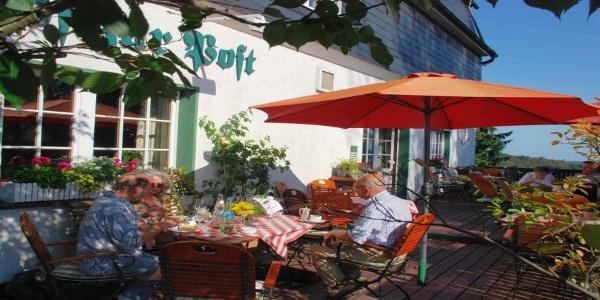 Seemer's Gasthof zur Post