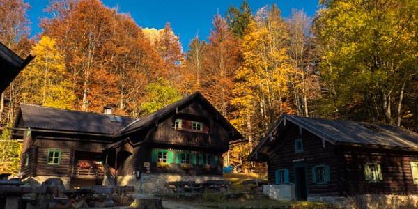 Racheldiensthütte