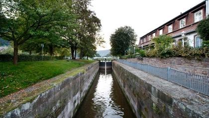 Landgraf Carl-Kanal