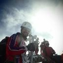 Profilbild von Hannes Kunz