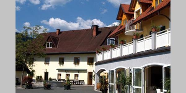 Gasthof Stöcklpeter
