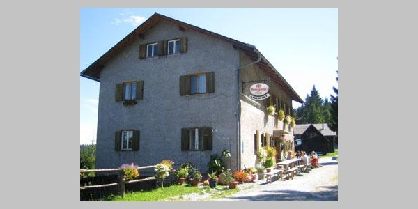 Gasthaus Aiblwirt