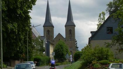 Marialinden (Juni 2011)
