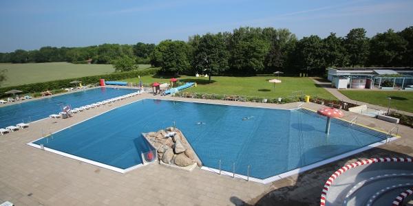 Schwimmpark Bellheim