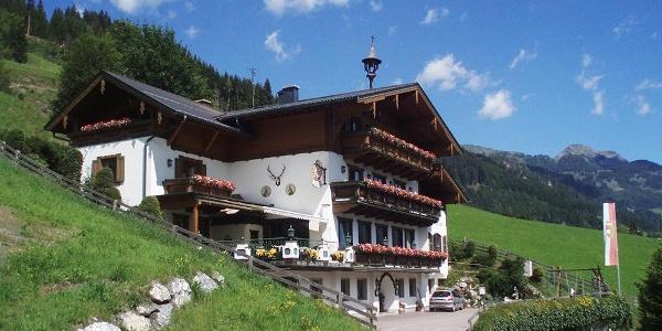 Gasthof Schützenhof