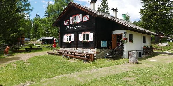 Frido-Kordon-Hütte