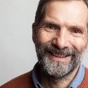 Profilbild von Holger Rüsberg