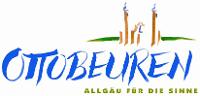 Logo Ottobeuren