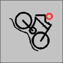 Profilbild von Christian Ludewig _ Pro-cyCL