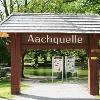 Portal Aachquelle