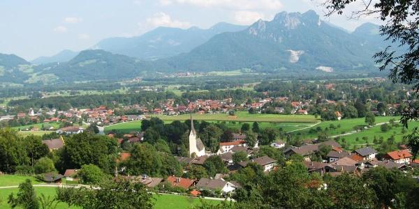 Brannenburg