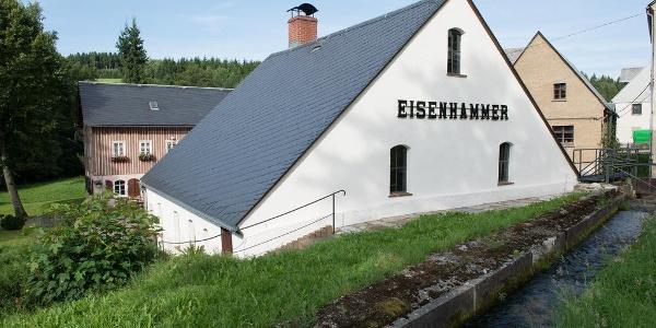 Museum Eisenhammer