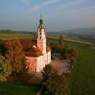 Basilika Birnau