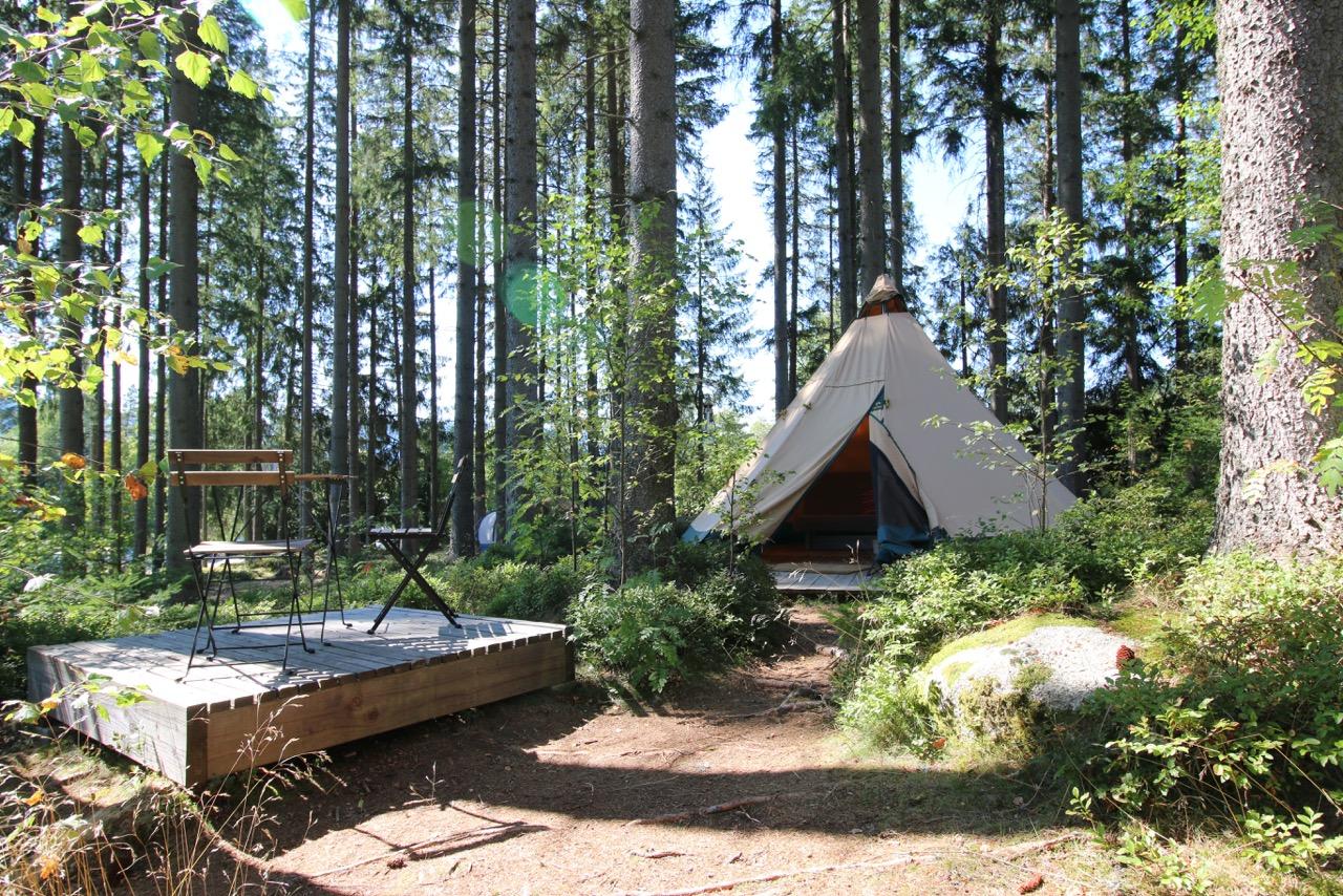 Schwarzwald Camp </div>             </div>   </div>       </div>     <div class=