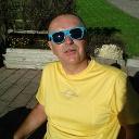 Profilbild von Egon Herter
