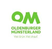 Logo Verbund Oldenburger Münsterland