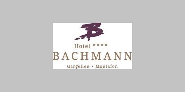 hotel_bachmann