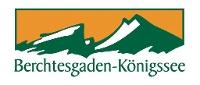 Logo Zweckverband Tourismusregion Berchtesgaden-Königssee