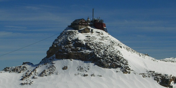Zittelhaus